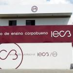 IECB_002-min