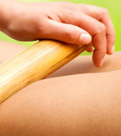 curso de massagem - Terapias Holísticas goiania