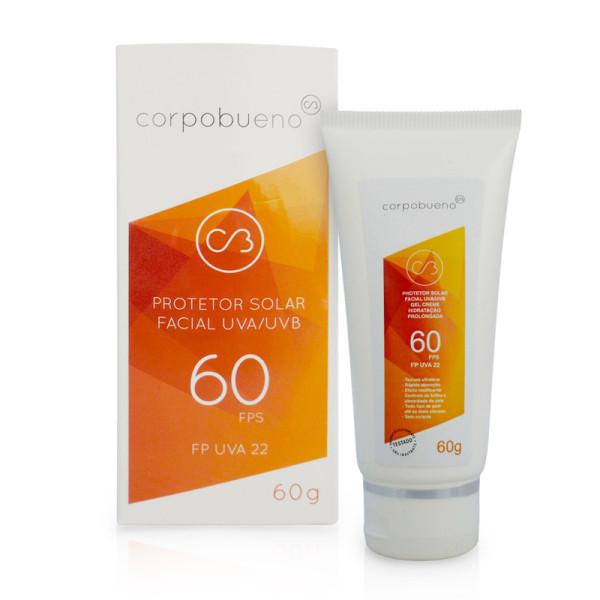 corpo_bueno_protetor-solar