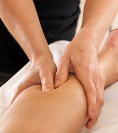 Corpo Bueno Massagem Tecnicas Manuais