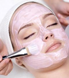 Cosmetologia | IECB - Instituto de Ensino Corpo Bueno